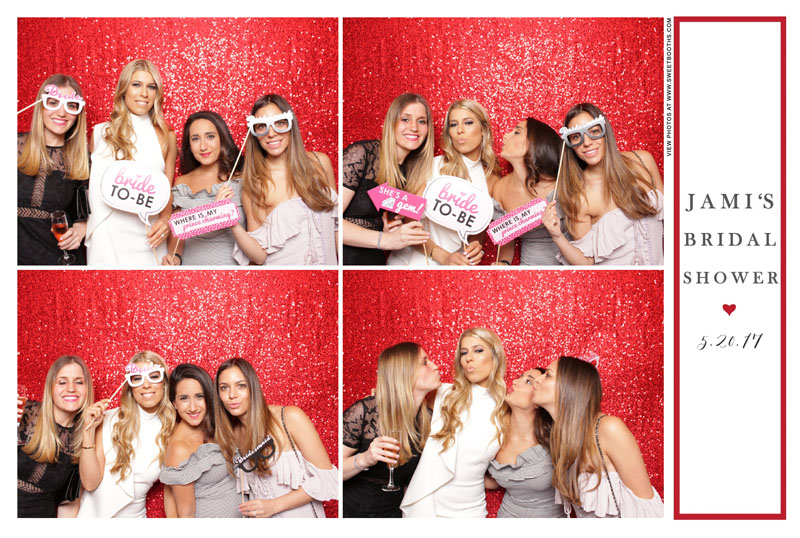 bridal shower photo booth (3)