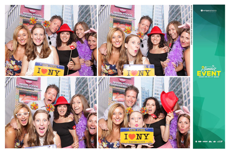 corporate event photobooth (3)