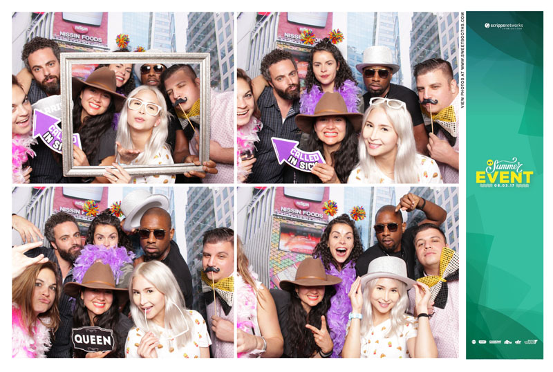 corporate event photobooth (4)