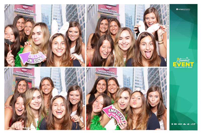 corporate event photobooth (5)