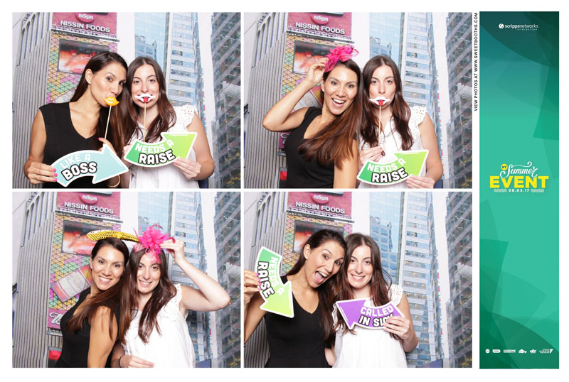 corporate event photobooth (6)