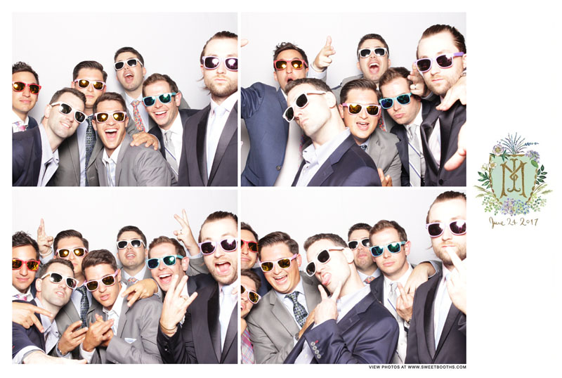 wedding photobooth new york (1)