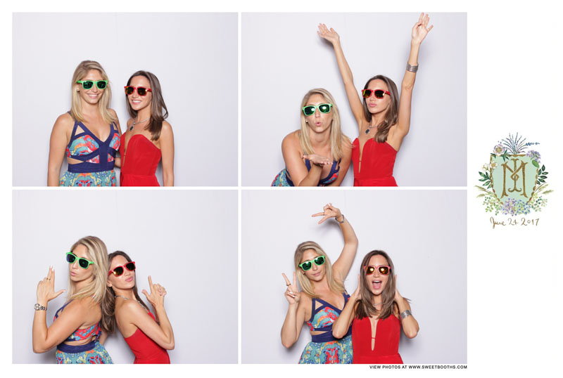wedding photobooth new york (2)