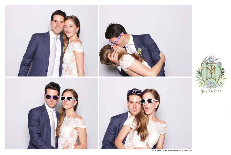 wedding photobooth new york (4)
