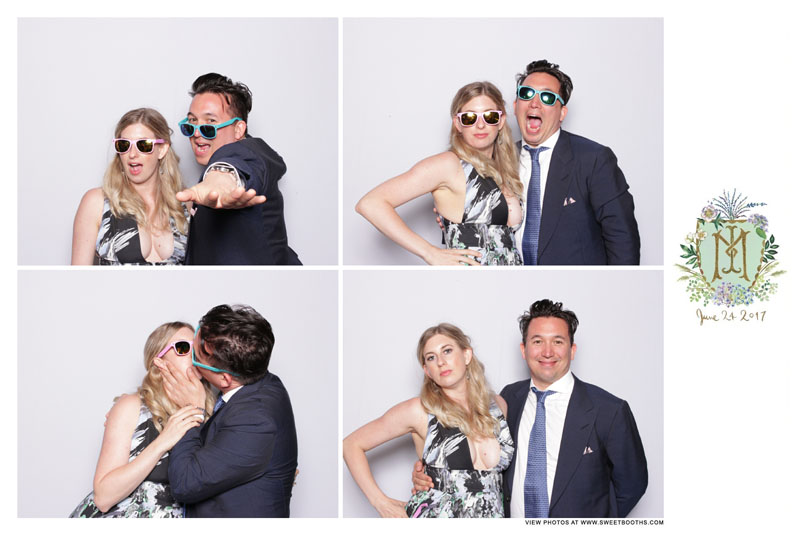 wedding photobooth new york (5)