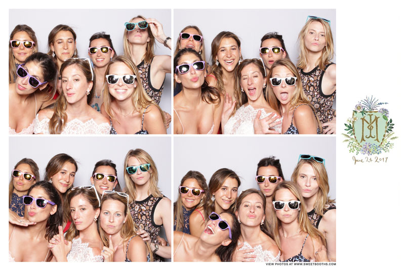 wedding photobooth new york (6)