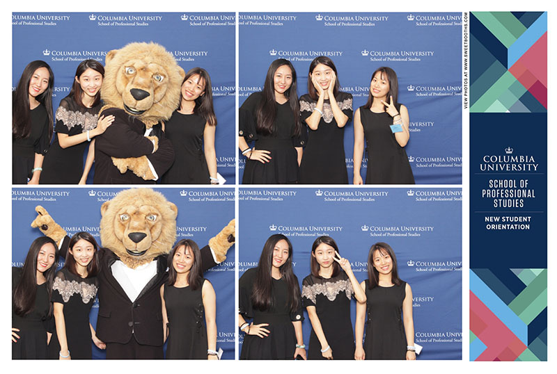 August 27 2018 Columbia SPS Orientation Photobooth Picture (19)