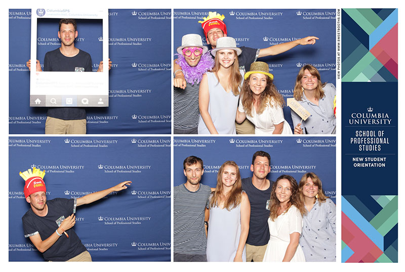 August 27 2018 Columbia SPS Orientation Photobooth Picture (53)