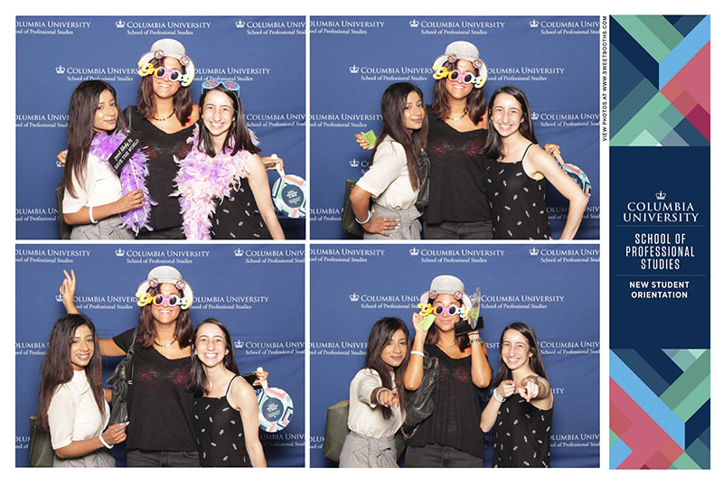 August 27 2018 Columbia SPS Orientation Photobooth Picture (55)