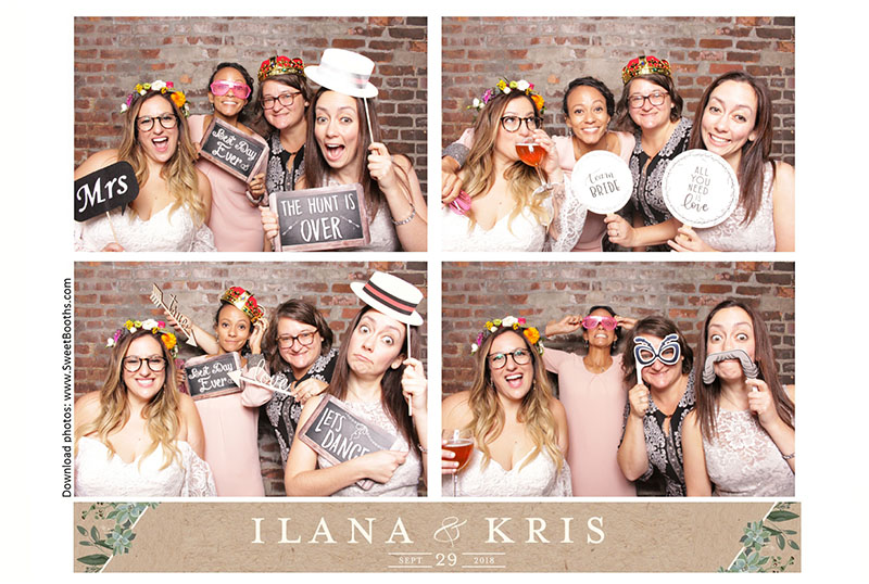 new york photobooth sweet booths (1)