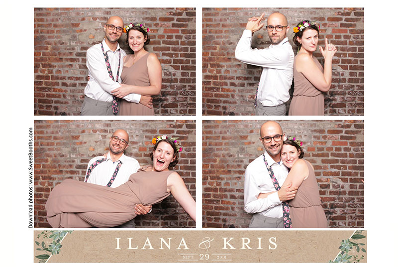 new york photobooth sweet booths (2)