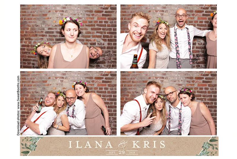 new york photobooth sweet booths (4)