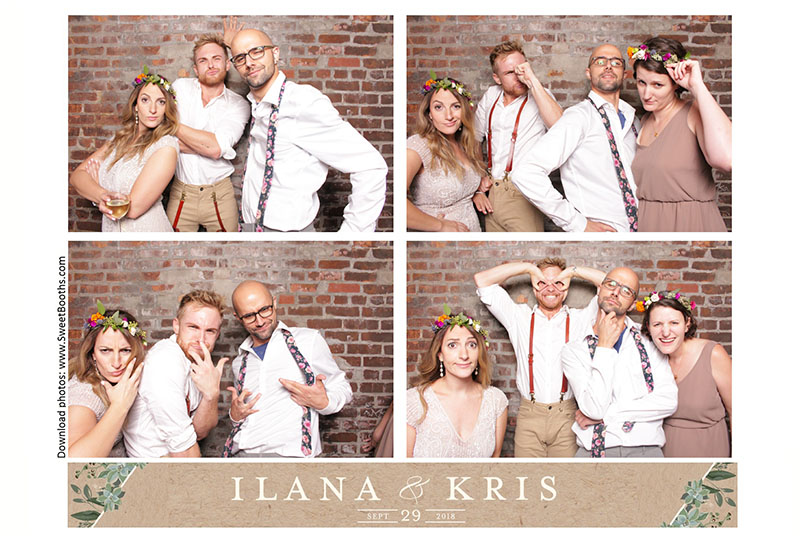 new york photobooth sweet booths (5)