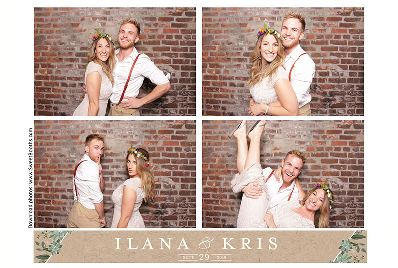 new york photobooth sweet booths (6)