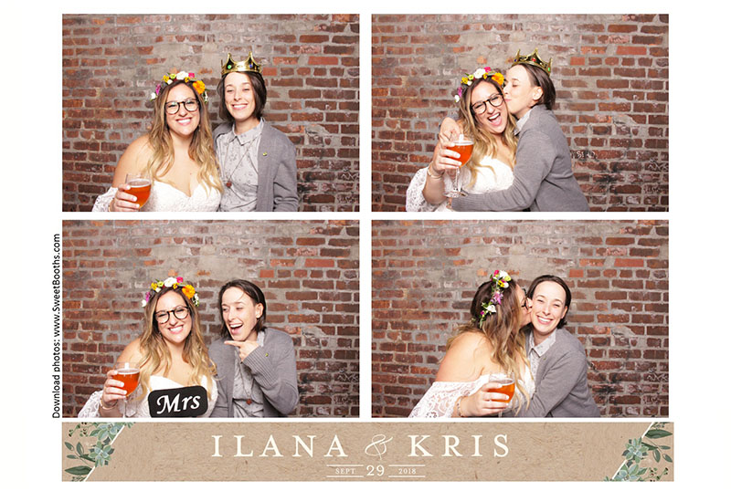 new york photobooth sweet booths (8)