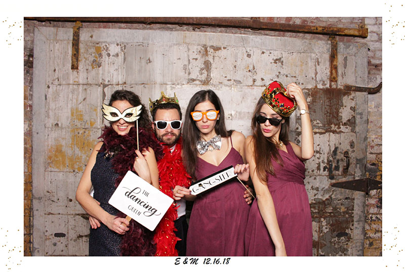 photobooth sweet booths new york (7)