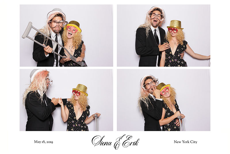 May 18 2019 Siena and Erik Wedding Photobooth (38)