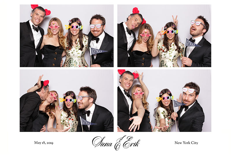 May 18 2019 Siena and Erik Wedding Photobooth (4)