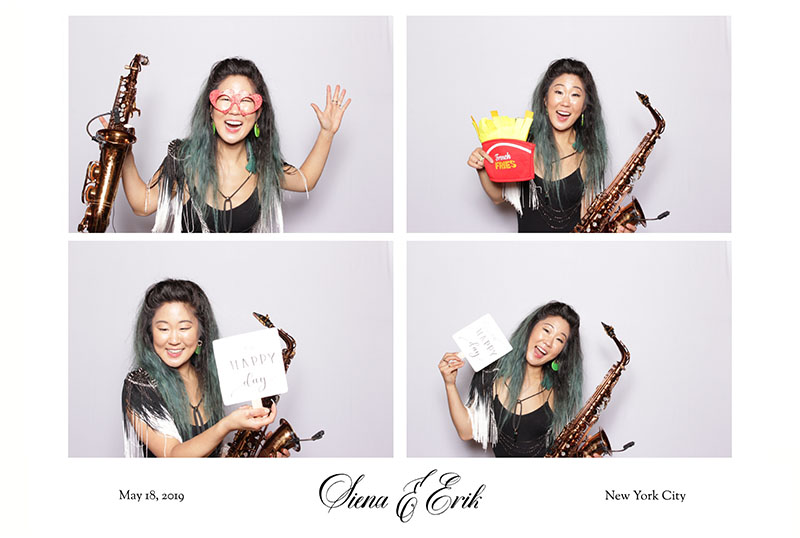 May 18 2019 Siena and Erik Wedding Photobooth (45)